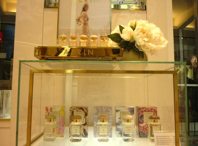 Aerin collection