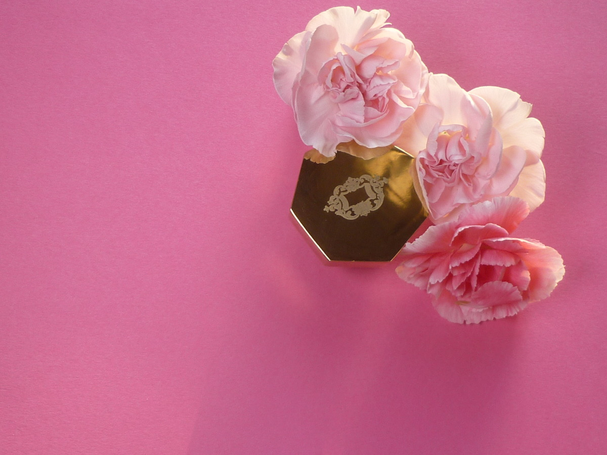 Oeillet Sauvage L´Artisan Parfumeur