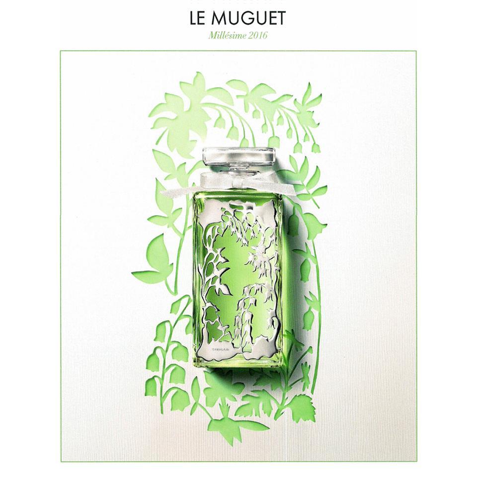 Muguet 2016 Guerlain